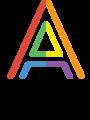 Auckland-Pride-Logo-RGB