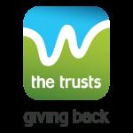 The-Trusts-logo